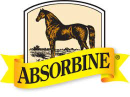 Absorbine: Horse Care Products Since 1892 | Absorbine
