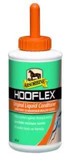 Hooflex smēre nagiem