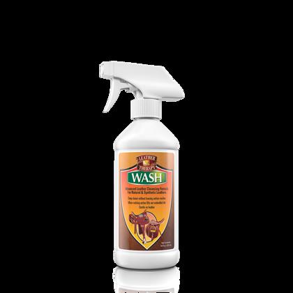 Ziepes ādas tīrīšanai
