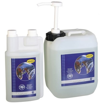 EquiForce Lyte (Liquid) 1l
