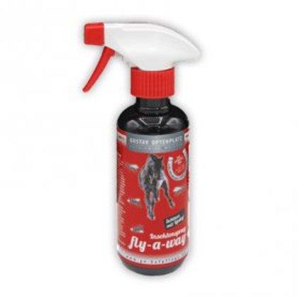 Pretinsektu spray  250ml